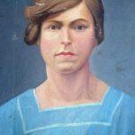 Augusta Buch jun