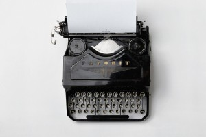 Who is Best to Write History in the Marketplace