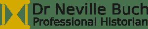 logo-admin-text