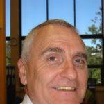 Ian Gray (Linkin, Ian Gray)
