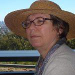 Ruth at Mount Gravatt 2015