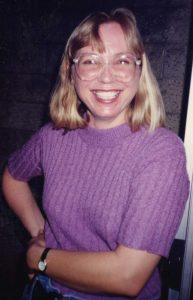 Ruth 1997