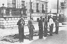 03.12.18.72. 220px Public Execution Of Polish Hostages In Bydgoszcz (1939)