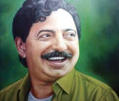 22.12.18.500. Chico Mendes Is Assassinated
