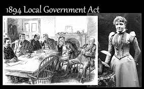 01. The Local Government Act