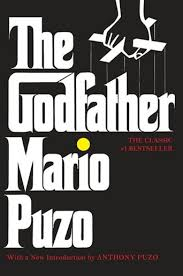 10. The Novel The Godfather By Mario Puzo Is First Distributed