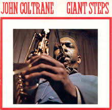 04. John Coltrane Begins Recording Sessions For Album Giant Steps