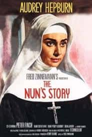 18. The Film The Nun S Story