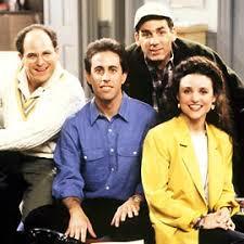 05. Seinfeld
