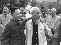 02. Ho Chi Minh