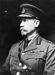 03. Jan Smuts Becomes The Second Prime Minister Of South Africa