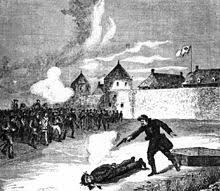 11. 1869 Red River Rebellion