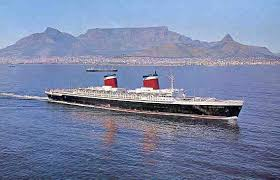 14. Ss United States