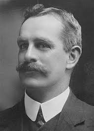 19. Nationalist Party Of Billy Hughes Defeats The Australian Labor Party Of Frank Tudor