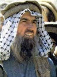24. Abdullah Yusuf Azzam